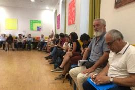 """Bari, il sogno di 30 associazioni per liberare il """"Libertà"""""""