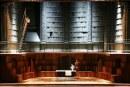 Petruzzelli: le asimmetrie romantiche di Rigoletto