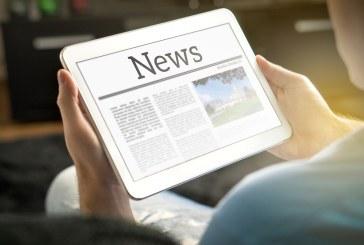 Tra tweet e titoloni, alla ricerca (vana) delle notizie