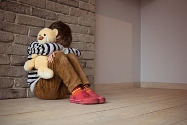 Disegno di legge Pillon, minori lasciati soli contro abusi e violenze