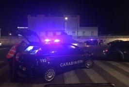 Malamovida, spaccio, mafia: i Carabinieri tracciano il bilancio dell'estate salentina