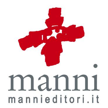 pub manni