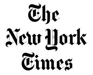 The New York Times rilancia le inchieste del Tacco sul caporalato ... c8b9edaee378b