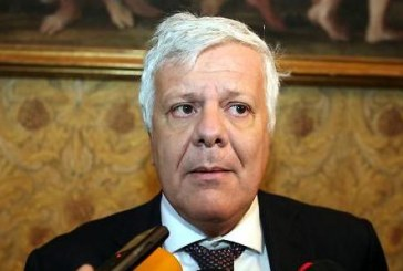 Tap: così l'ex ministro Galletti ha fatto carte false