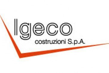 Effetto domino su Igeco: revocata concessione porto turistico di Brindisi