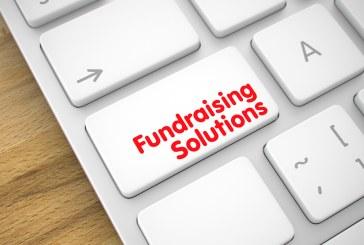 Raccolte fondi ai tempi del web: in partenza un ciclo di seminari