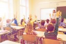 Edilizia scolastica: scricchiolano le scuole pugliesi