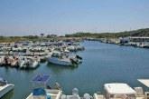 Igeco, interdittiva antimafia: il Comune di Lecce rescinde il contratto per la darsena