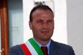 """BCC, sindaco di Carmiano rinviato a giudizio per """"metodo mafioso"""""""