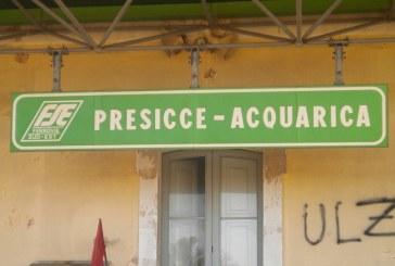 Presicce-Acquarica o viceversa