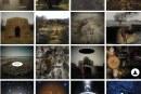 """""""Corrispondenze"""": arte contemporanea e multimedialità a Lecce per l'Anno Europeo del Patrimonio culturale"""
