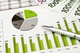 Focus sulla riforma delle Banche di Credito Cooperativo