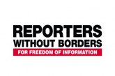 """""""Journalists: bugbears of organized crime"""": RSF report on journalists who are targeted by organized crime"""