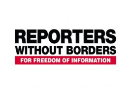 """Journalists: bugbears of organized crime"": RSF report on journalists who are targeted by organized crime"