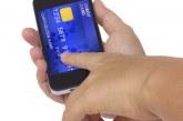 Il Mobile Payment decolla: più di 11 milioni gli italiani che pagano con lo smartphone