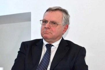 Narracci, che cancellò la Commissione sulla legalità della Asl di Lecce