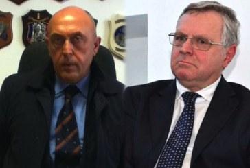 Sesso, viaggi e barche in cambio di favori giudiziari: arrestati PM di Lecce e dirigenti ASL