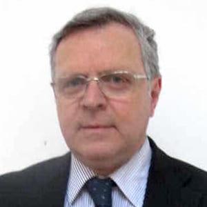 Ottavio Narracci direttore ASL Lecce