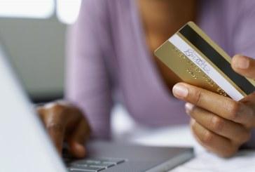 Stop ai costi extra sui pagamenti con carta di credito