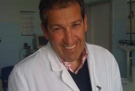 Sanità papers: a Lecce PET senza collaudo per quattro anni