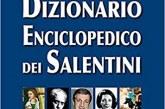 """Il Salento leccese di tutti i tempi nel """"Dizionario enciclopedico"""" di Carlo Stasi"""
