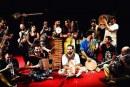 """""""Orchestra senza confini"""": una campagna di fundraising per sostenere l'integrazione in musica"""
