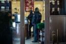 Ndrangheta: in Germania tra repressione e affari