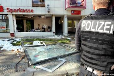Mafia in Germania: almeno mezzo milione di affiliati