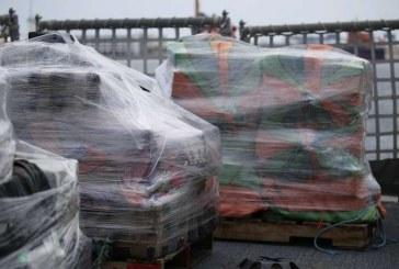 Cocainegate: Algeria, nuova tappa per la cocaina
