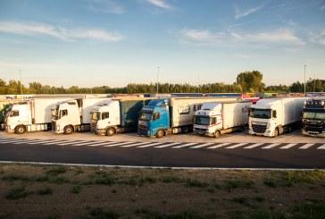 Camorra, mafia ungherese e russo-lituana, insieme nel traffico di merci rubate in autostrada