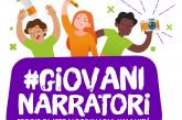 #giovaninarratori, si chiude oggi il contest per raccontare l'integrazione in Italia