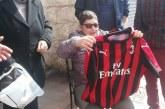 """Taranto, racconti e battaglie da """"MiniBar"""""""