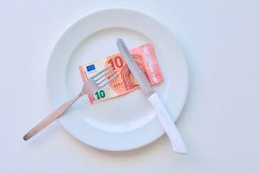 Come la mafia è arrivata al nostro cibo