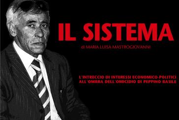Peppino Basile riconosciuto vittima innocente di mafia