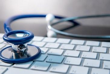 Liste d'attesa in sanità: necessario un approccio olistico