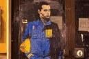 """Da """"La gente sarà la mia scorta"""" alla scorta dell'agente: malcontento delle associazioni tarantine all'indomani dell'arrivo di Luigi Di Maio"""