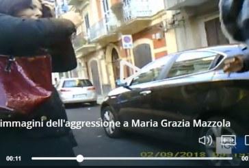 Siamo tutte Maria Grazia
