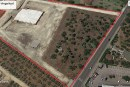 Parabita ricomincia da Parco Angelica: in arrivo 950mila euro