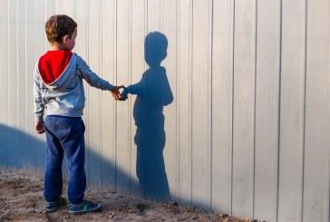 Bimbo di 7 anni deportato: scrive il primario di Pediatria