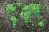 """Cambiamenti climatici, l'Italia sotto """"Giudizio Universale"""""""