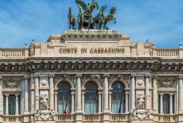 Taranto, rinviato in appello il procedimento per amianto ai vertici Italsider e Ilva