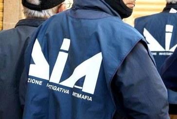 Mafia a Foggia, ecco cosa dice l'ultima relazione della DIA