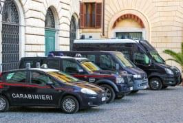 Carabiniere ucciso: riaprire il dibattito sulla legalizzazione delle droghe