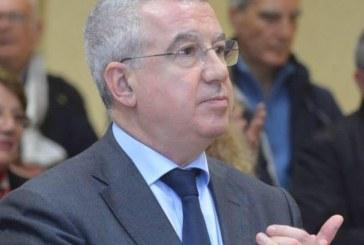 Bando tutela legale Anas, Roberto Fusco guida la presa di posizione degli avvocati
