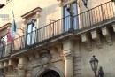 Scorrano sciolto per mafia. Provincia di Lecce record di infiltrazioni