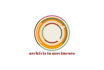 Cavallino, la memoria storica collettiva si fa Archivio in movimento