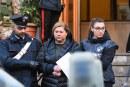 Il ruolo delle donnenella mafia italiana