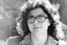 Renata Fonte, un femminicidio di mafia