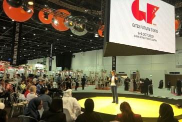 """Azienda innovativa pugliese """"conquista"""" Dubai"""