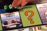Giochi, tra storia e cultura: la tradizione della Puglia è ancora forte